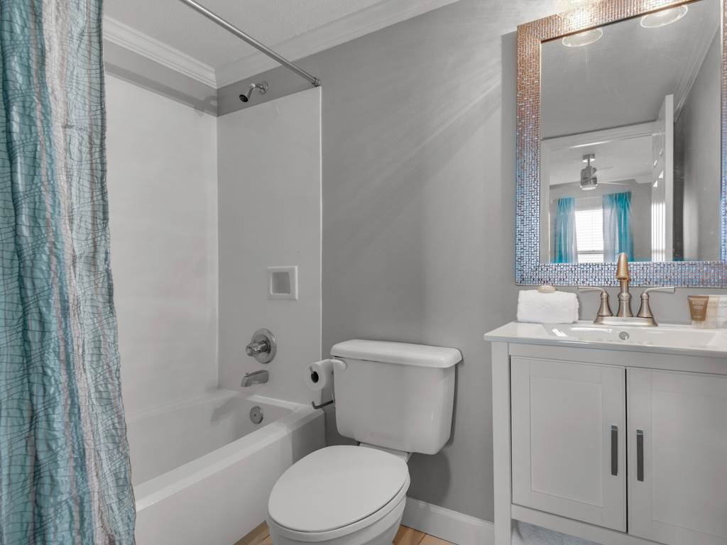 Pelican Beach Resort 1509 Condo rental in Pelican Beach Resort in Destin Florida - #20