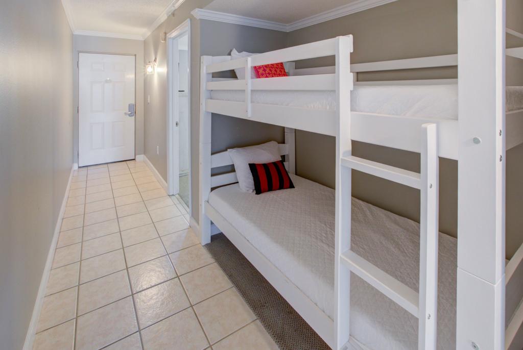 Pelican Beach Resort 1509 Condo rental in Pelican Beach Resort in Destin Florida - #22