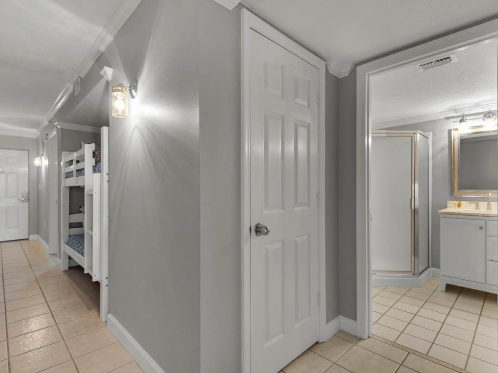 Pelican Beach Resort 1509 Condo rental in Pelican Beach Resort in Destin Florida - #24