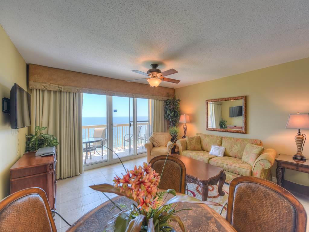 Pelican Beach Resort 1602