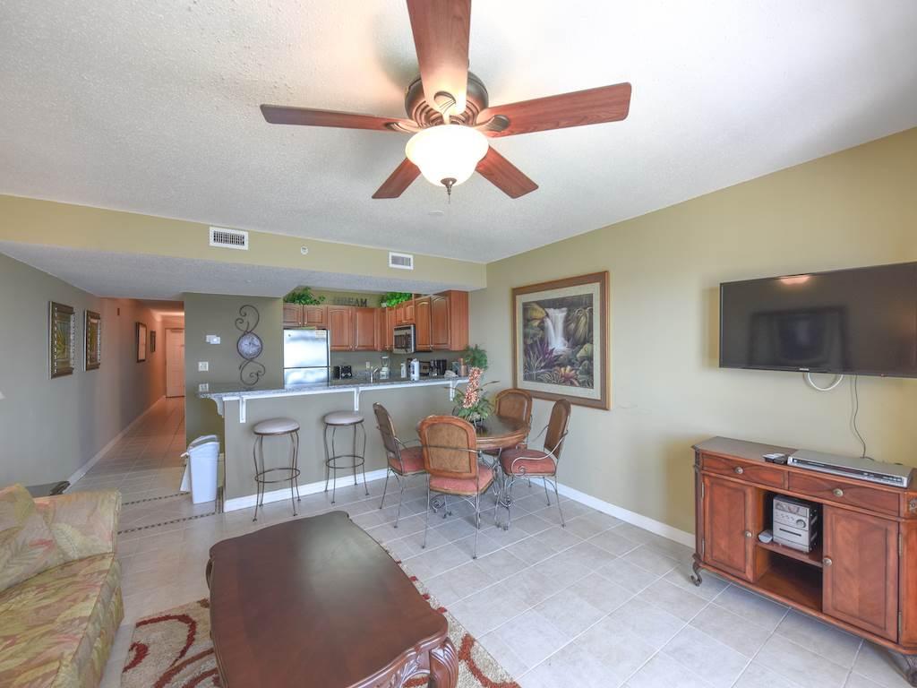 Pelican Beach Resort 1602 Condo rental in Pelican Beach Resort in Destin Florida - #3