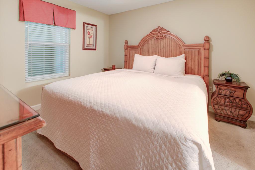 Pelican Beach Resort 1602 Condo rental in Pelican Beach Resort in Destin Florida - #6