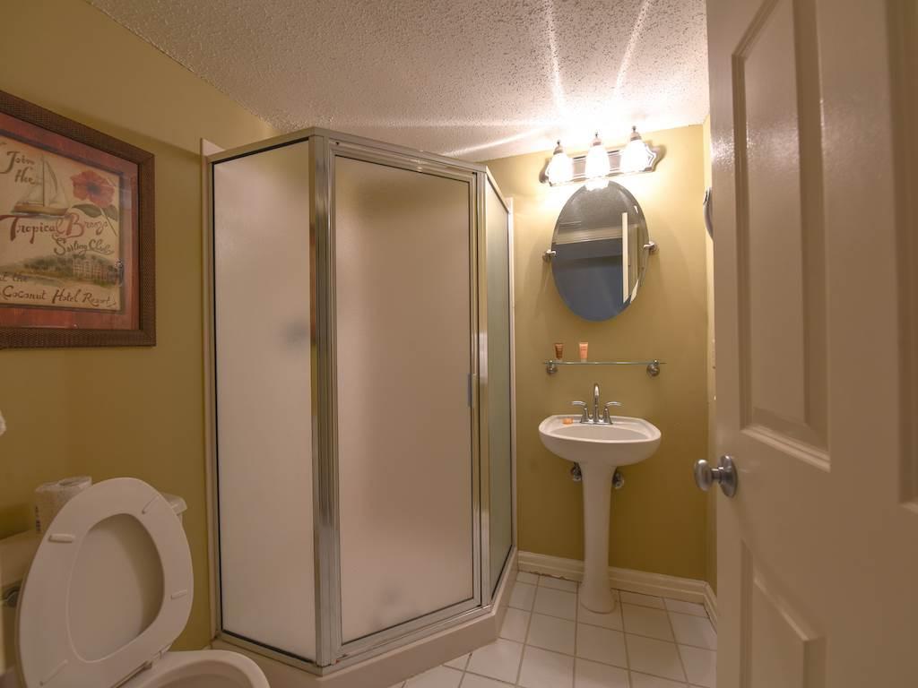 Pelican Beach Resort 1602 Condo rental in Pelican Beach Resort in Destin Florida - #8