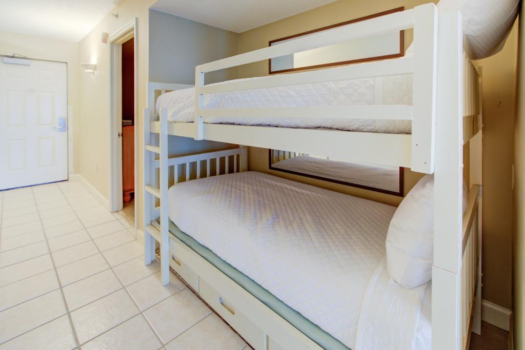 Pelican Beach Resort 1602 Condo rental in Pelican Beach Resort in Destin Florida - #9