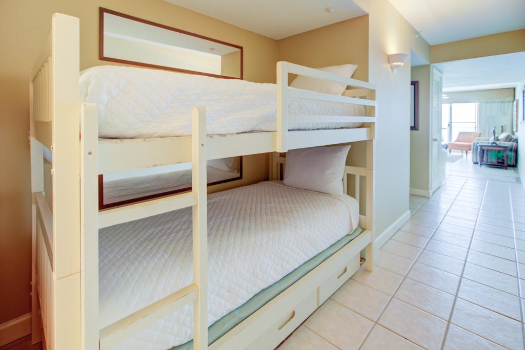 Pelican Beach Resort 1602 Condo rental in Pelican Beach Resort in Destin Florida - #10