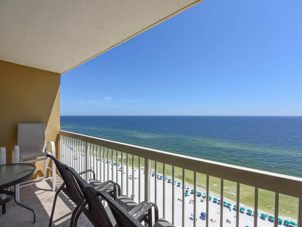 Pelican Beach Resort 1602 Condo rental in Pelican Beach Resort in Destin Florida - #11