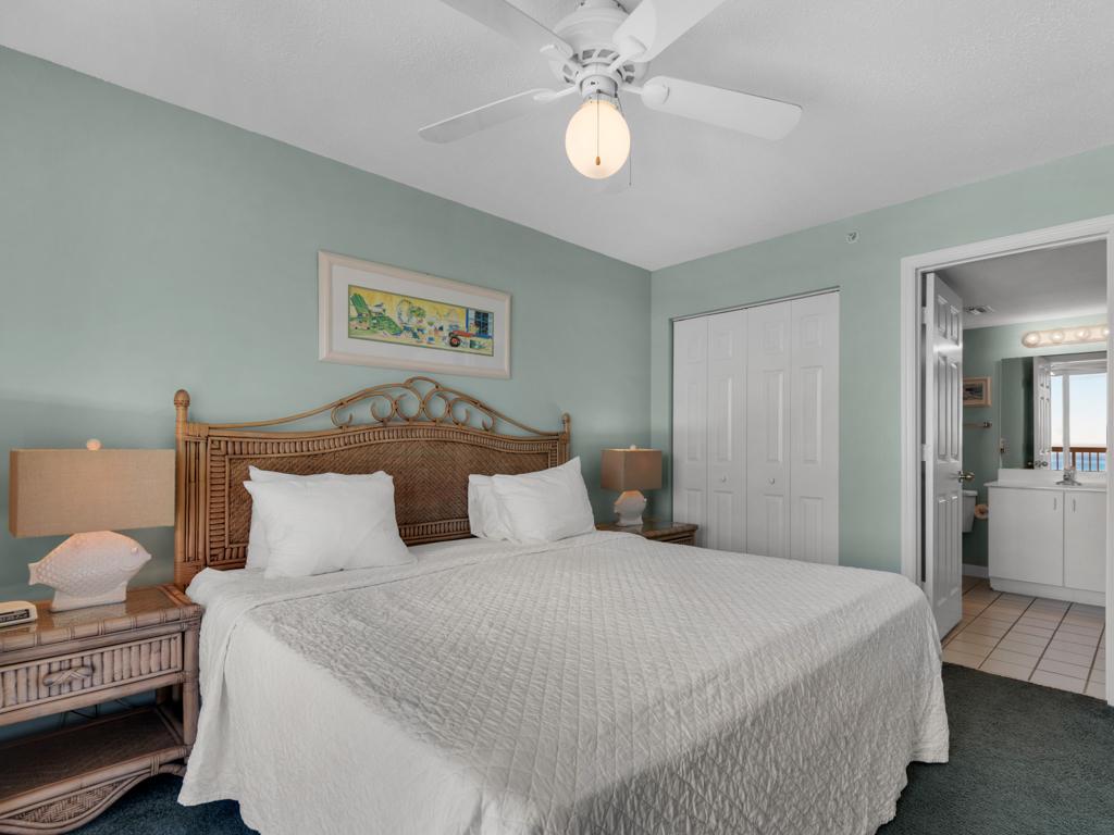 Pelican Beach Resort 1717 Condo rental in Pelican Beach Resort in Destin Florida - #16