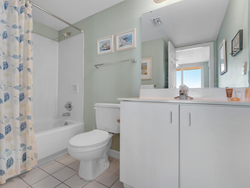 Pelican Beach Resort 1717 Condo rental in Pelican Beach Resort in Destin Florida - #18