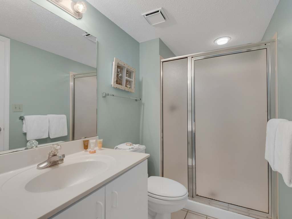 Pelican Beach Resort 1717 Condo rental in Pelican Beach Resort in Destin Florida - #22