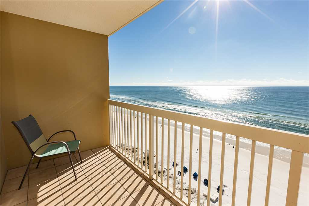 The Resorts Of Pelican Beach 1409 Destin