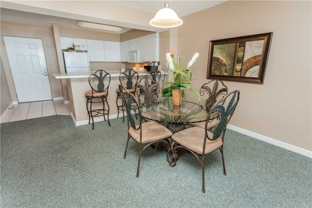 The Resorts Of Pelican Beach 1413 Destin Condo rental in Pelican Beach Resort in Destin Florida - #5