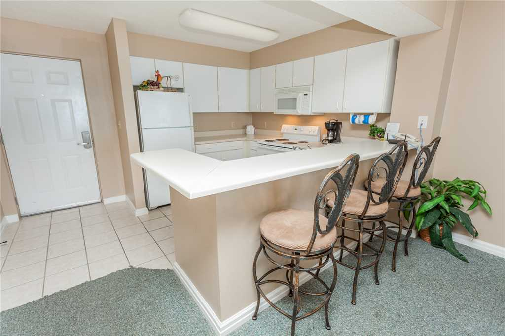 The Resorts Of Pelican Beach 1413 Destin Condo rental in Pelican Beach Resort in Destin Florida - #6