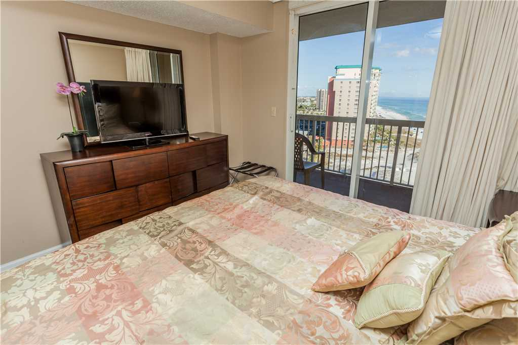 The Resorts Of Pelican Beach 1413 Destin Condo rental in Pelican Beach Resort in Destin Florida - #8