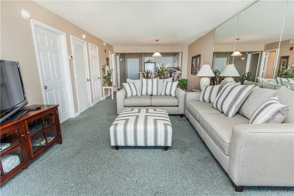 The Resorts Of Pelican Beach 1413 Destin Condo rental in Pelican Beach Resort in Destin Florida - #13