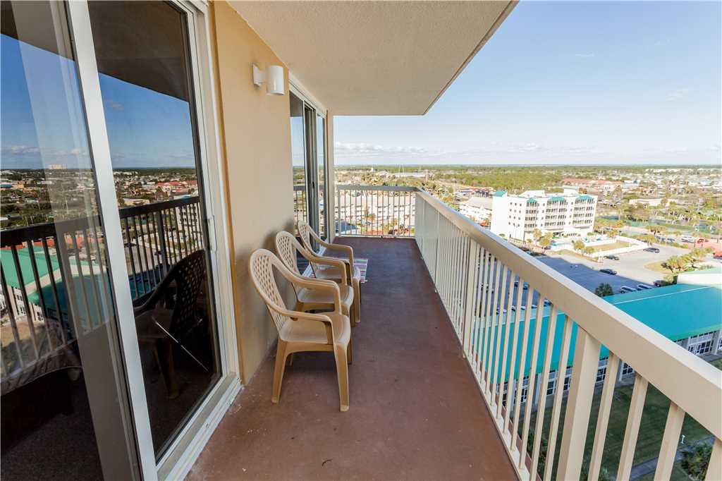 The Resorts Of Pelican Beach 1413 Destin Condo rental in Pelican Beach Resort in Destin Florida - #14