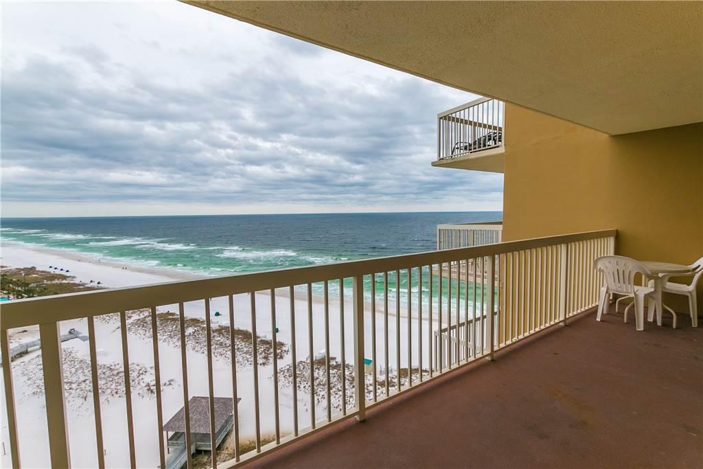 The Resorts Of Pelican Beach 1613 Destin Condo rental in Pelican Beach Resort in Destin Florida - #2