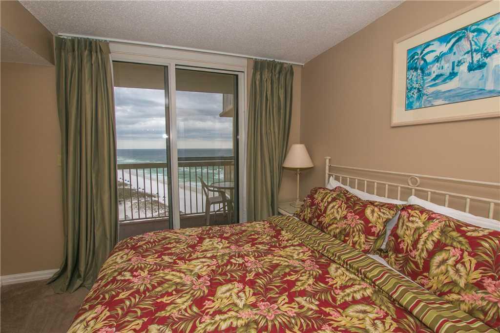 The Resorts Of Pelican Beach 1613 Destin Condo rental in Pelican Beach Resort in Destin Florida - #3