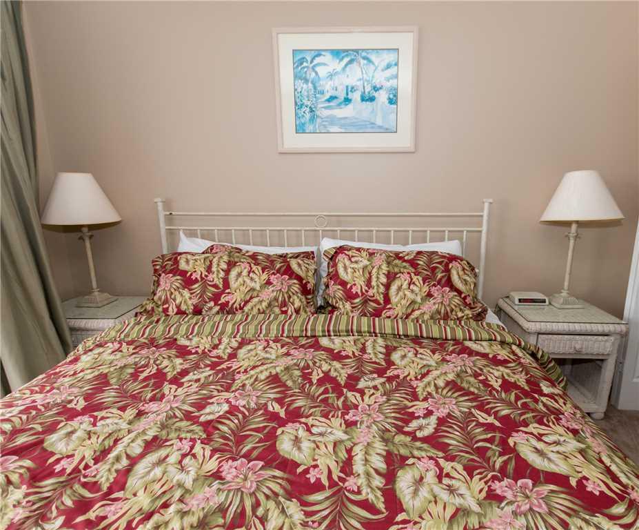The Resorts Of Pelican Beach 1613 Destin Condo rental in Pelican Beach Resort in Destin Florida - #5
