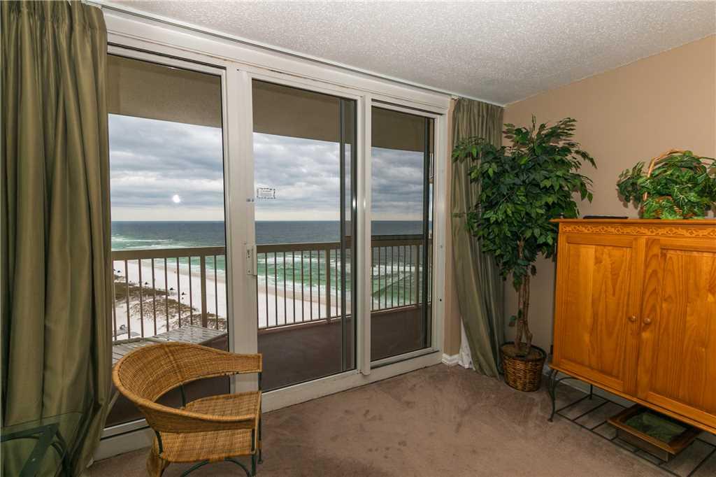 The Resorts Of Pelican Beach 1613 Destin Condo rental in Pelican Beach Resort in Destin Florida - #8