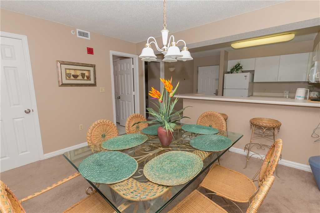 The Resorts Of Pelican Beach 1613 Destin Condo rental in Pelican Beach Resort in Destin Florida - #9