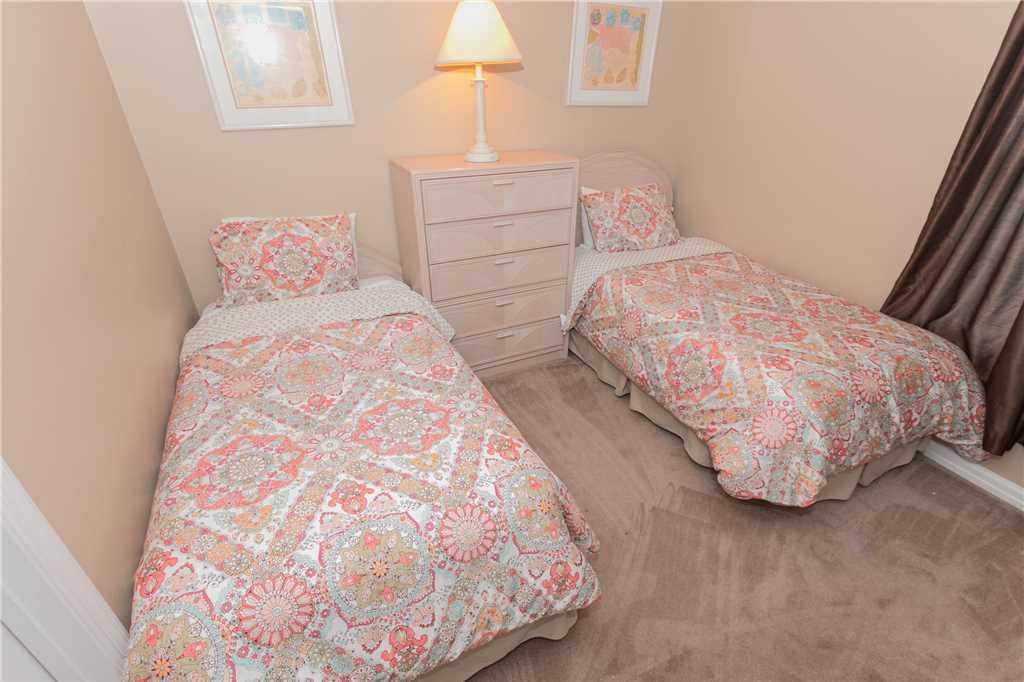 The Resorts Of Pelican Beach 1613 Destin Condo rental in Pelican Beach Resort in Destin Florida - #11