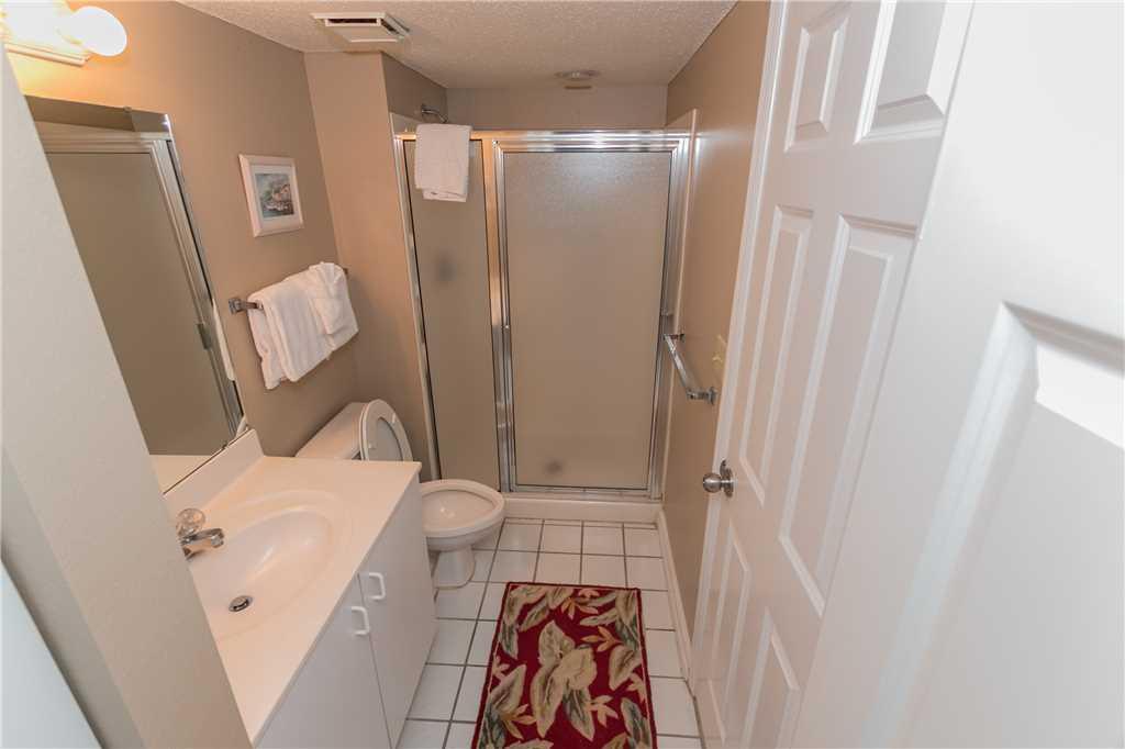 The Resorts Of Pelican Beach 1613 Destin Condo rental in Pelican Beach Resort in Destin Florida - #12