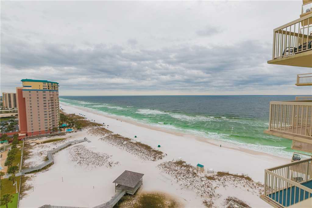 The Resorts Of Pelican Beach 1613 Destin Condo rental in Pelican Beach Resort in Destin Florida - #14
