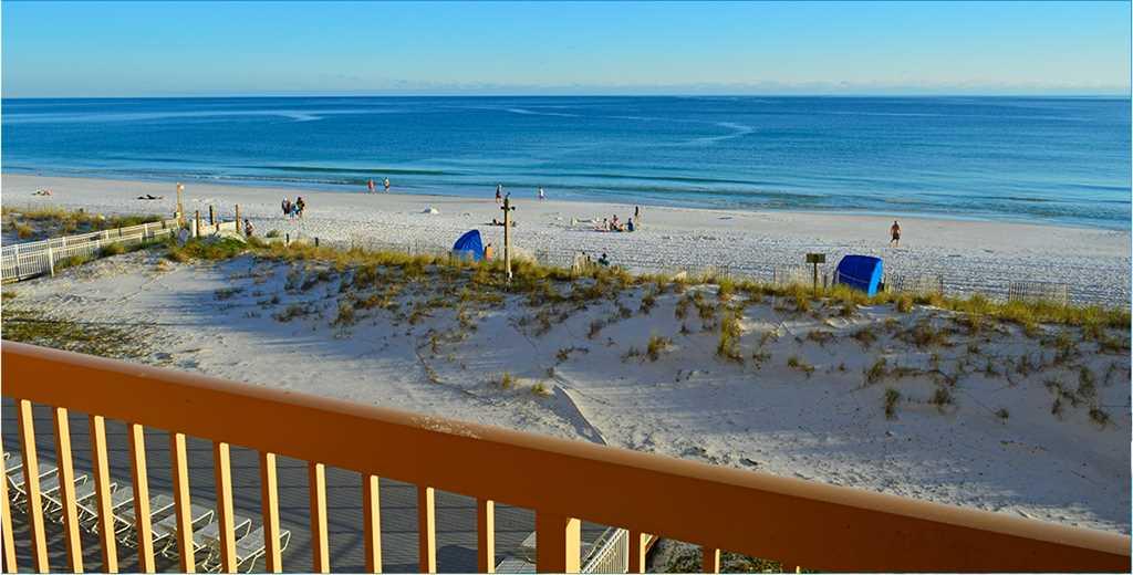 The Resorts Of Pelican Beach 1613 Destin Condo rental in Pelican Beach Resort in Destin Florida - #23