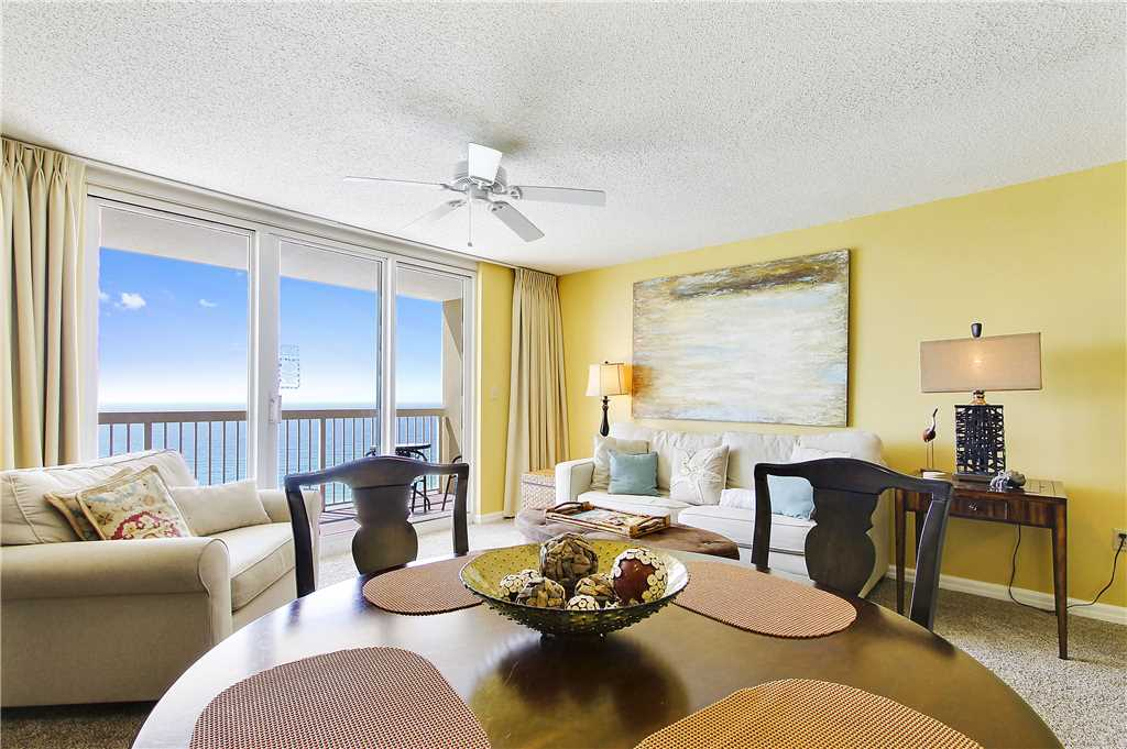 The Resorts Of Pelican Beach 1802 Destin