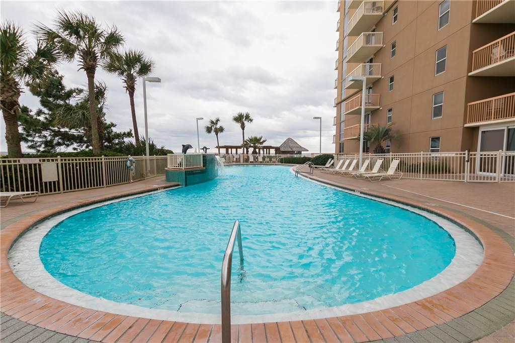 The Resorts Of Pelican Beach 1909 Destin Condo rental in Pelican Beach Resort in Destin Florida - #2
