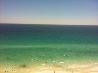 The Resorts Of Pelican Beach 1909 Destin Condo rental in Pelican Beach Resort in Destin Florida - #6