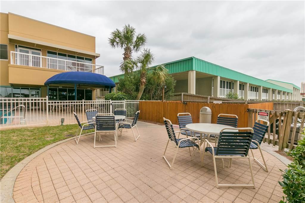 The Resorts Of Pelican Beach 1909 Destin Condo rental in Pelican Beach Resort in Destin Florida - #9