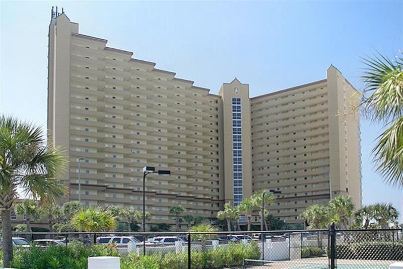The Resorts Of Pelican Beach 1909 Destin Condo rental in Pelican Beach Resort in Destin Florida - #12