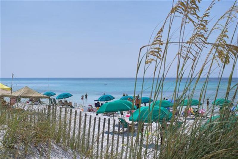 The Resorts Of Pelican Beach 1909 Destin Condo rental in Pelican Beach Resort in Destin Florida - #15