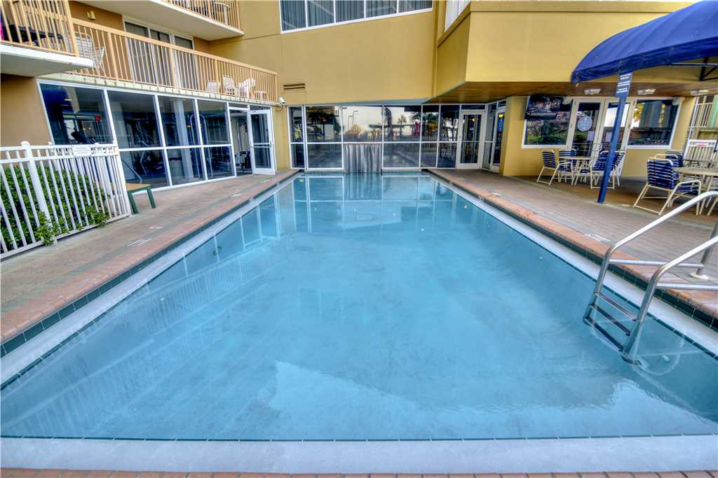 The Resorts Of Pelican Beach 410 Destin