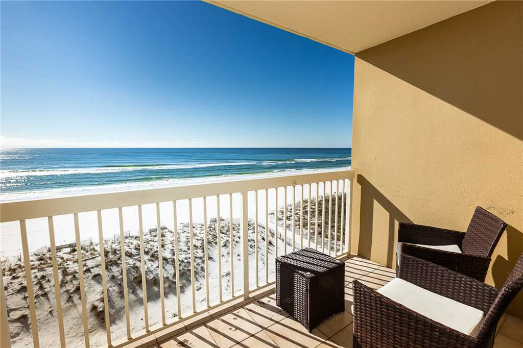 The Resorts Of Pelican Beach 509 Destin