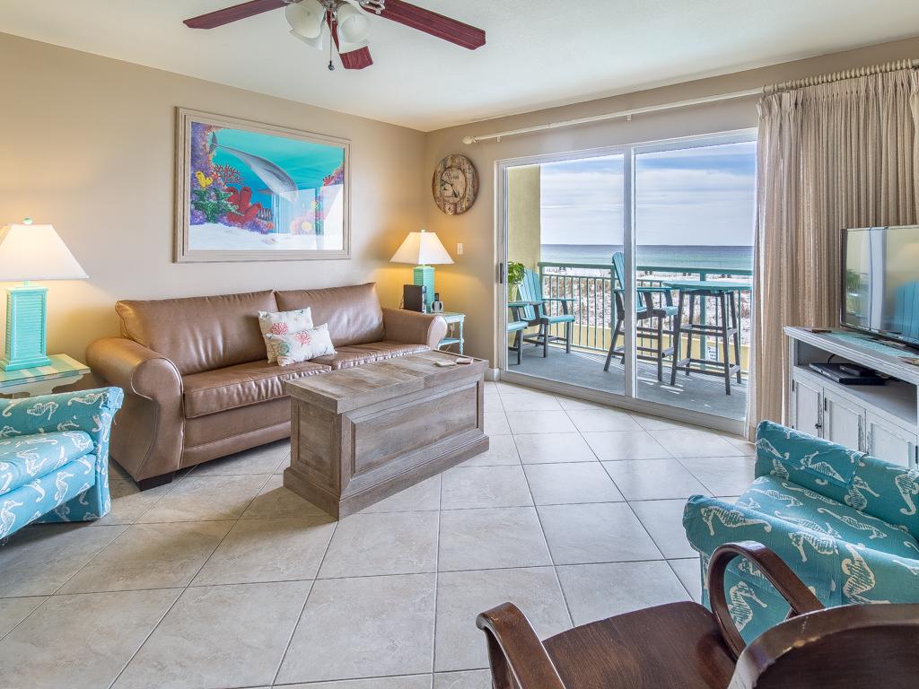 Pelican Isle 115 Condo rental in Pelican Isle Fort Walton Beach in Fort Walton Beach Florida - #1