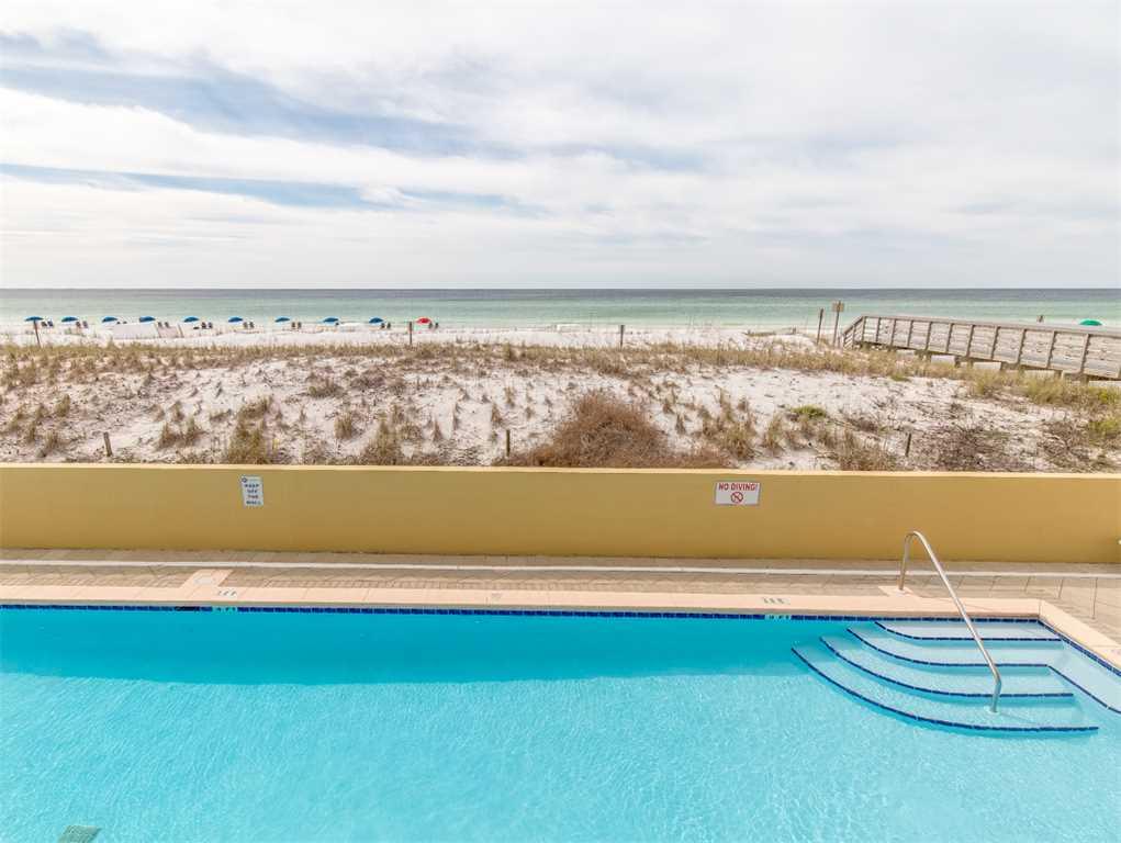 Pelican Isle 115 Condo rental in Pelican Isle Fort Walton Beach in Fort Walton Beach Florida - #4