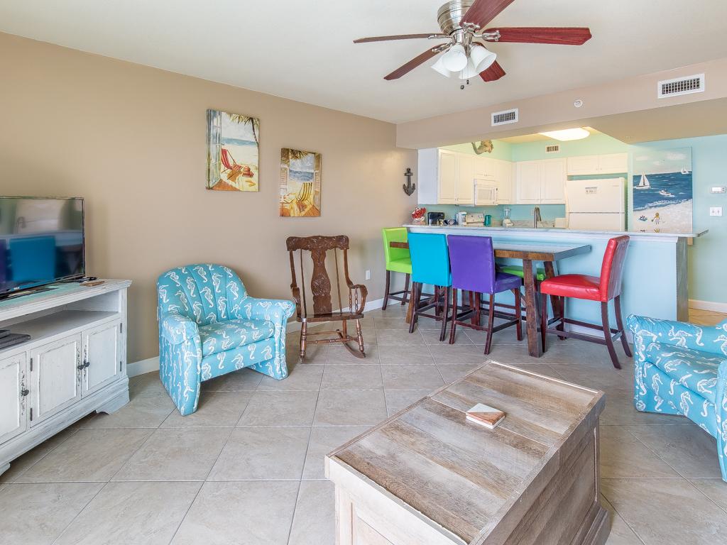 Pelican Isle 115 Condo rental in Pelican Isle Fort Walton Beach in Fort Walton Beach Florida - #6