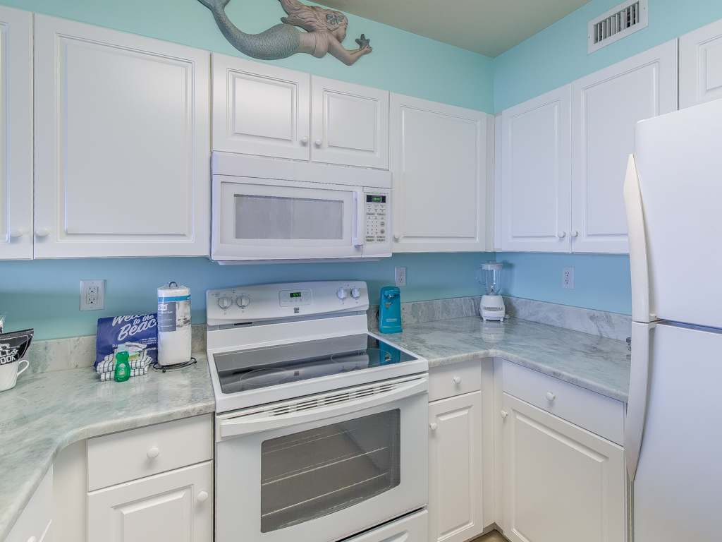 Pelican Isle 115 Condo rental in Pelican Isle Fort Walton Beach in Fort Walton Beach Florida - #9