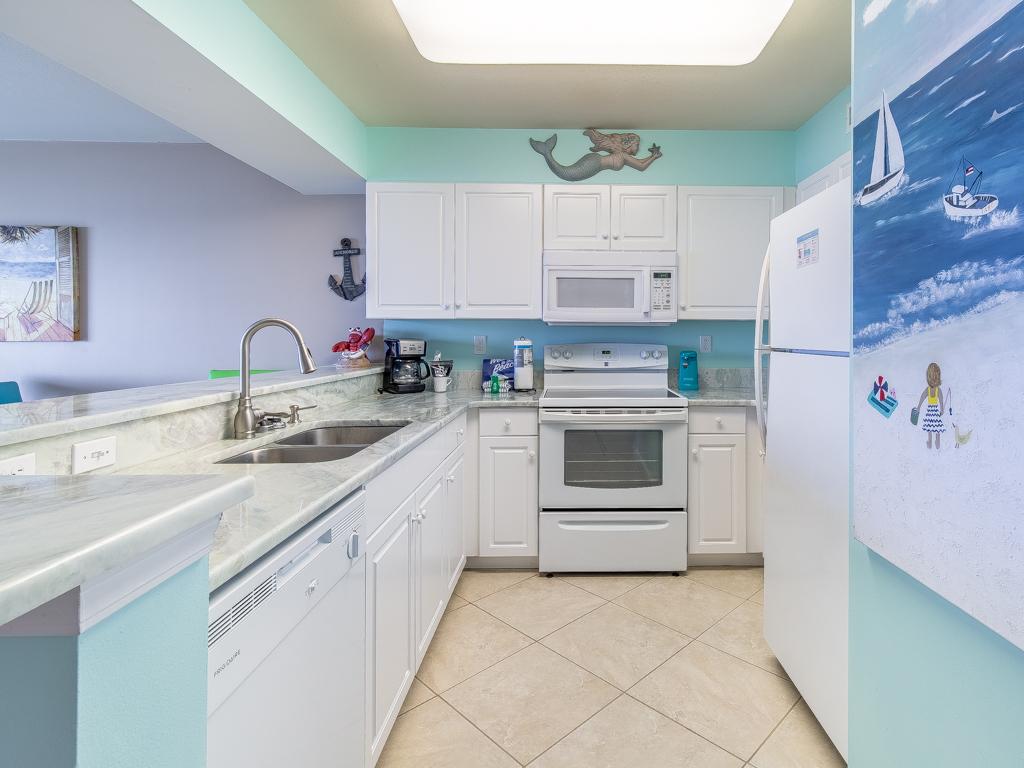 Pelican Isle 115 Condo rental in Pelican Isle Fort Walton Beach in Fort Walton Beach Florida - #10