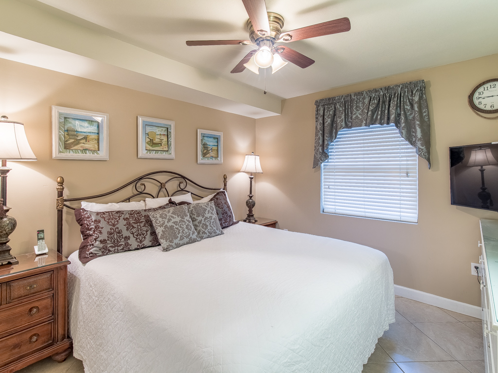 Pelican Isle 115 Condo rental in Pelican Isle Fort Walton Beach in Fort Walton Beach Florida - #11