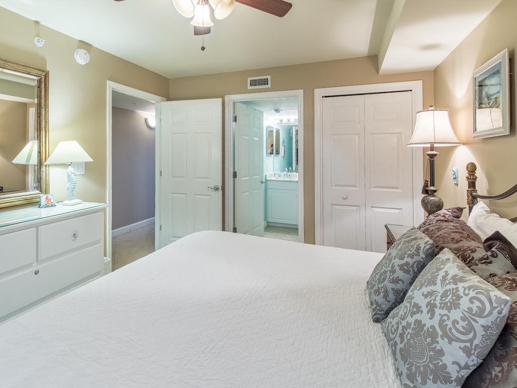 Pelican Isle 115 Condo rental in Pelican Isle Fort Walton Beach in Fort Walton Beach Florida - #12