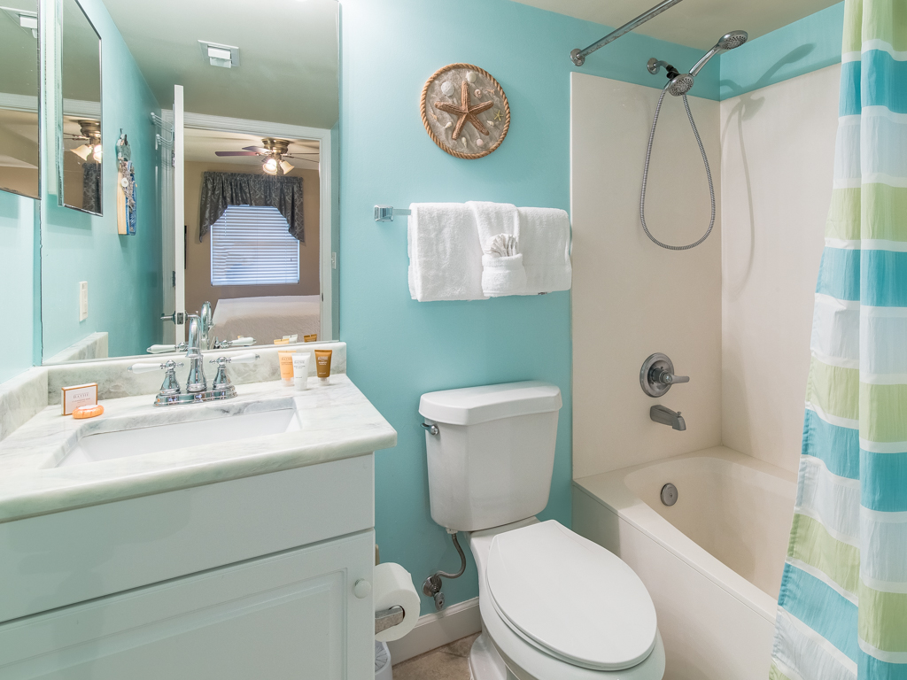 Pelican Isle 115 Condo rental in Pelican Isle Fort Walton Beach in Fort Walton Beach Florida - #13