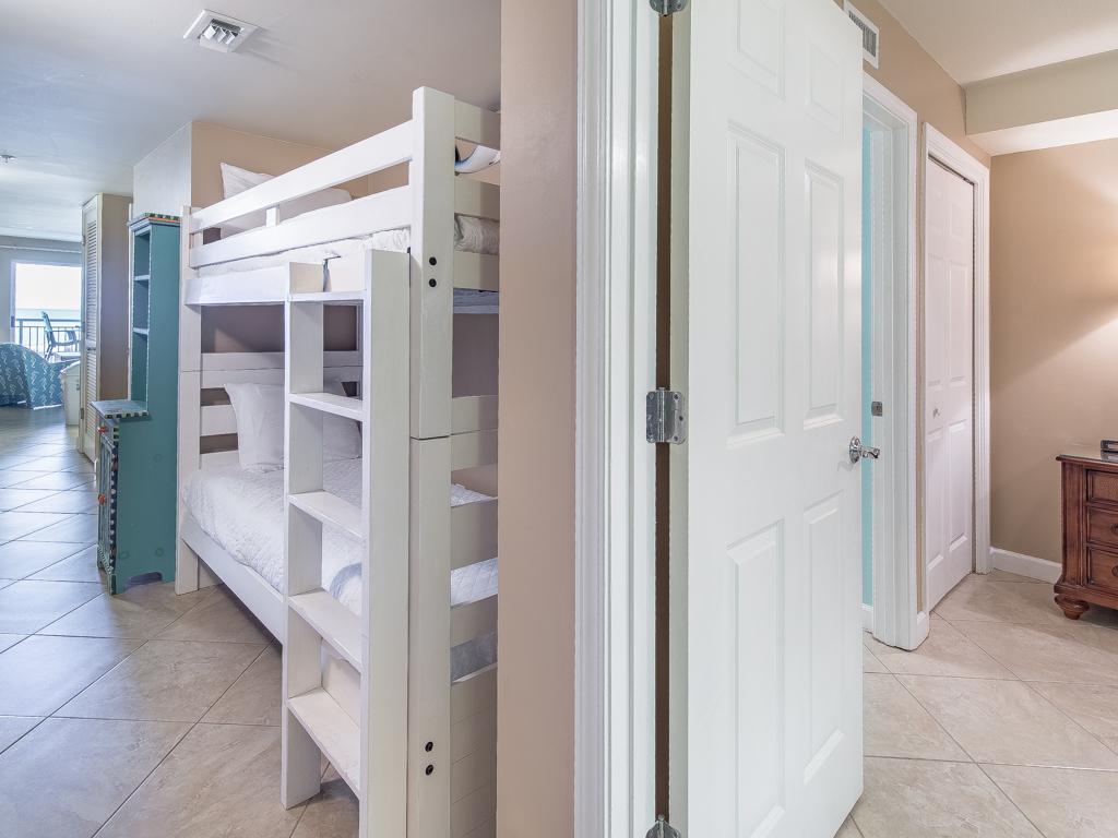Pelican Isle 115 Condo rental in Pelican Isle Fort Walton Beach in Fort Walton Beach Florida - #14