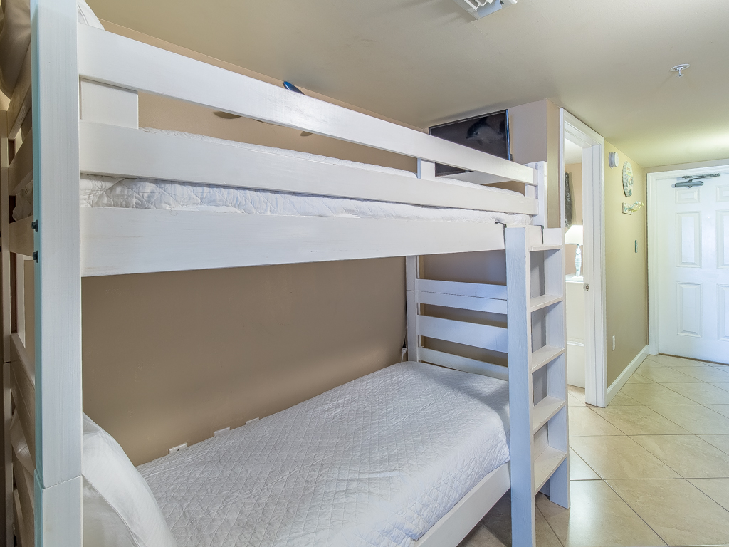 Pelican Isle 115 Condo rental in Pelican Isle Fort Walton Beach in Fort Walton Beach Florida - #15