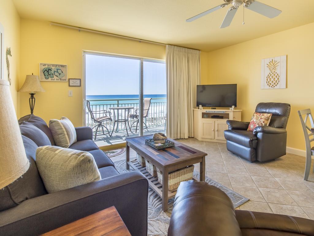 Pelican Isle 205 Condo rental in Pelican Isle Fort Walton Beach in Fort Walton Beach Florida - #1
