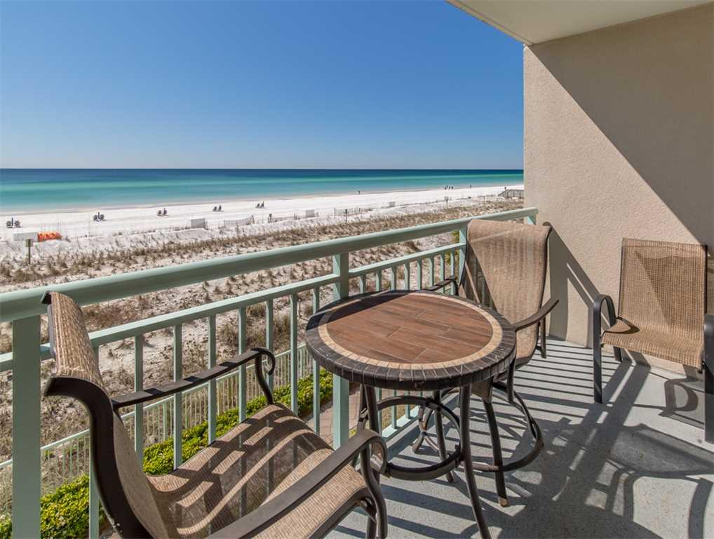 Pelican Isle 205 Condo rental in Pelican Isle Fort Walton Beach in Fort Walton Beach Florida - #3