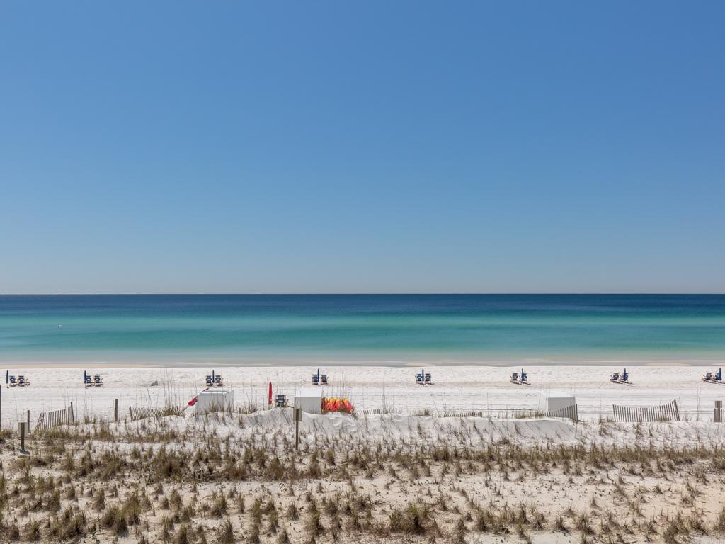 Pelican Isle 205 Condo rental in Pelican Isle Fort Walton Beach in Fort Walton Beach Florida - #4
