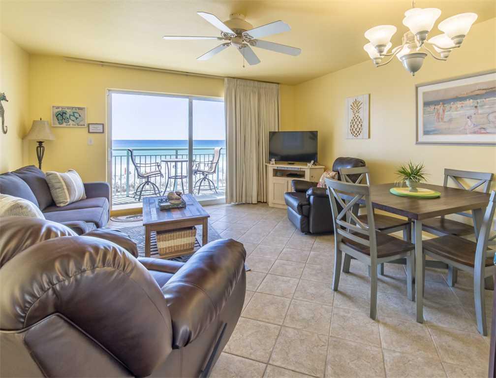 Pelican Isle 205 Condo rental in Pelican Isle Fort Walton Beach in Fort Walton Beach Florida - #5